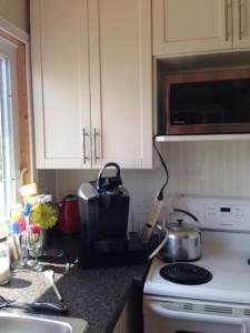 lake_kitchen
