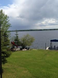 lake_lot