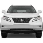 2011-lexus-rx-350-fwd-4-door-front-exterior-view_100331950_l[1]