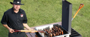Country-Style-BBQ-cropped-861-780x320[1]