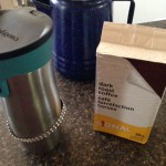 photocoffee medley