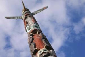 Clark-Mishler_DCM38-0406--Tall-Totem