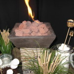 Country-Style-BBQ-Smores-150x150