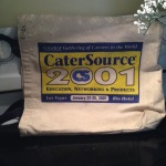 catersource bag