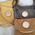 mk purses 1