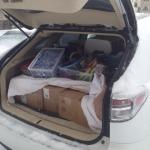 smuggling2