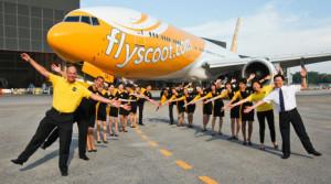 4fc8470ee70c4e64b1d20375767f2254-scoot-staff-and-plane-flipper2